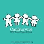 CanSurvive GYN Cancer Support Group