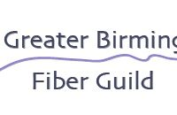 June Fiber Guild Meeting