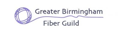 Greater Birmingham Fiber Guild