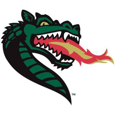 UAB Men's Soccer vs New Mexico