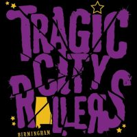 Roller Derby Season Opener and Double Header - Tragic City Rollers vs Chattanooga