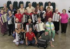 Alabama Accordionists Association