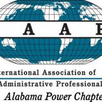 Alabama Power Chapter - IAAP