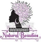 Birmingham Natural Beauties