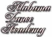 Alabama Dance Academy