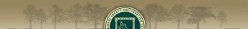 Tuscaloosa County Preservation Society
