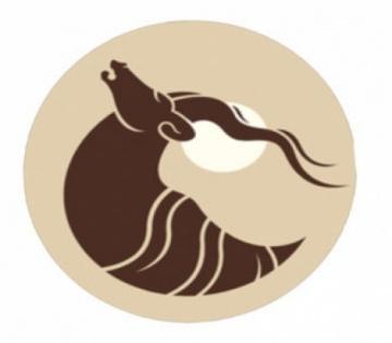 Barking Kudu