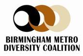 Birmingham Metro Diversity Coalition