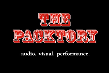The Packtory