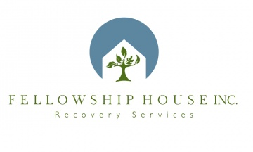 Fellowship House, Inc.