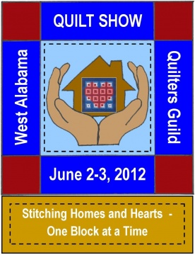 West Alabama Quilters Guild