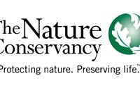Connect with Nature: A birthday party for the Nature Conservancy