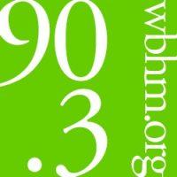 WBHM Junior Board Presents: This Alabama Life