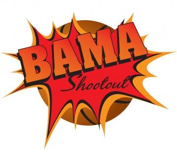 Bama Shootout