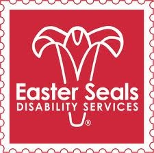 Easter Seals of the Birmingham Area