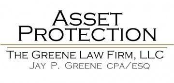 Greene Law Firm, LLC