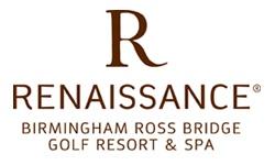 Renaissance Birmingham Ross Bridge Golf Resort and Spa