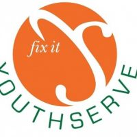 YouthServe Inc.