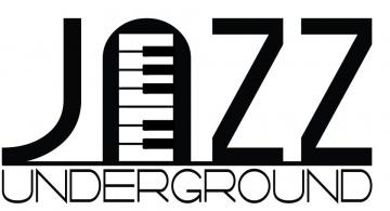 Jazz Underground Supper Club