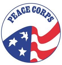 Peace Corps Information Event