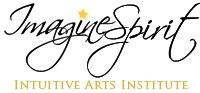 Imagine Spirit Intuitive Arts