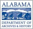 Alabama Department of Archives and History