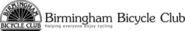 Birmingham Bicycle Club