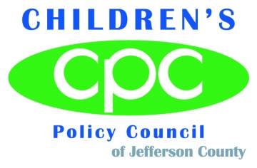 Children's Policy Council of Jefferson County