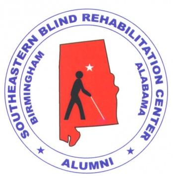Southeastern Blind Rehabilitation Center Alumni Association