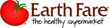 "Earth Fare - ""The Healthy Supermarket"""
