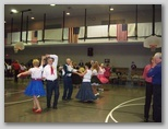 Birmingham Square Dance Association