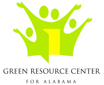 Green Resource Center for Alabama