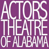 Actors Theatre of Alabama
