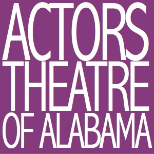 Actors Theatre of Alabama