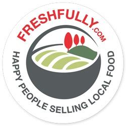 Freshfully