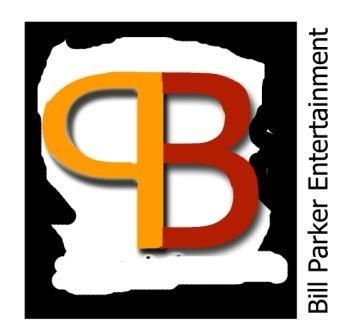 Bill Parker Entertainment Group