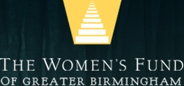 The Women's Fund of Greater Birmingham
