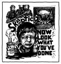 Skeptic?