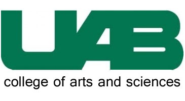 UAB College of Arts and Sciences
