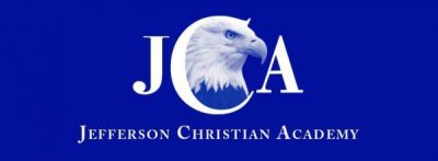 Jefferson Christian Academy