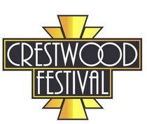 Crestwood Festival Center
