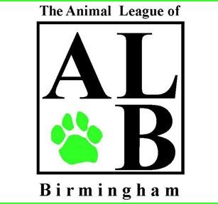 The Animal League of Birmingham