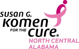 North Central Alabama Susan G. Komen for the Cure