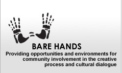 Bare Hands Inc.