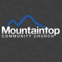 Mountaintop Community Church
