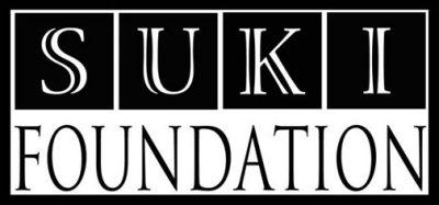 Suki Foundation