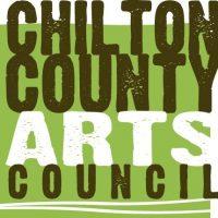 Chilton County Arts Council