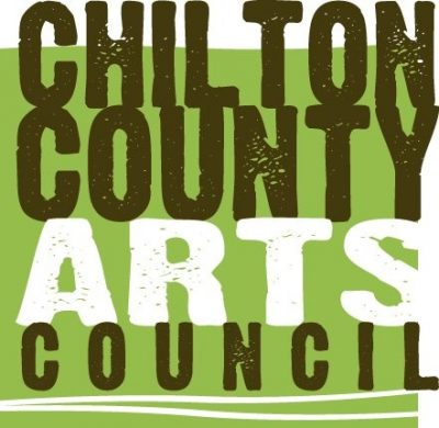 Chilton County Arts Council