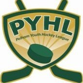 Pelham Youth Hockey League