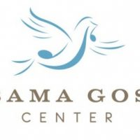 Alabama Gospel Music Cultural Arts Center